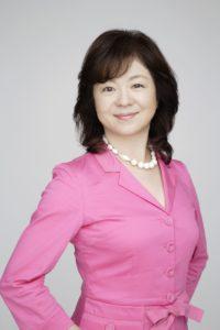profile-mikuriya