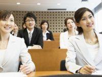 名古屋でビジネスマナー講師になりたいという方へ